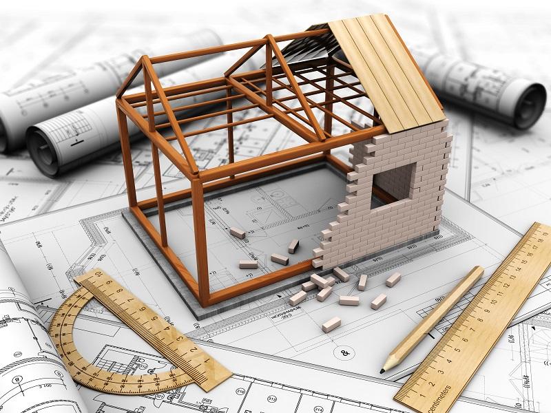 תוכנה לניהול פרויקטים בבניה- למה זה כדאי?
