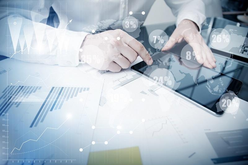 מערכת תוכנה לניהול פרויקטים – מתודולוגיה אפקטיבית לניהול משימות במקביל