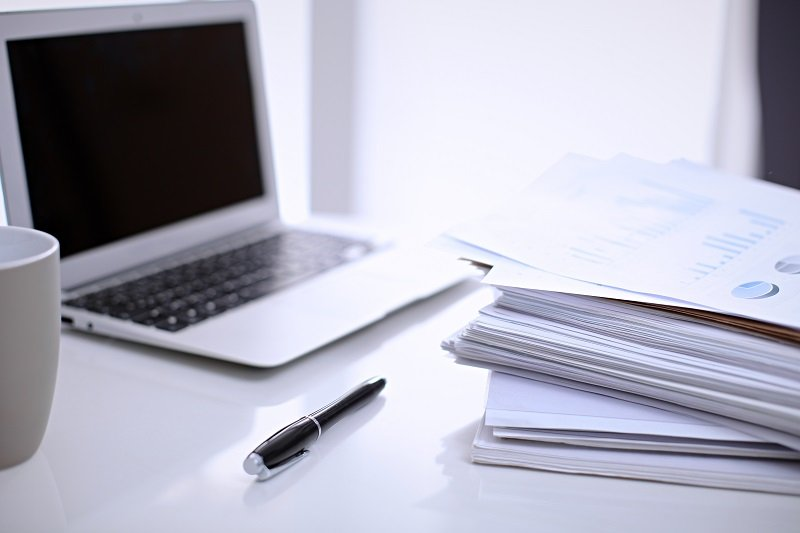 5 פתרונות שמציעה תוכנה לניהול תקציב