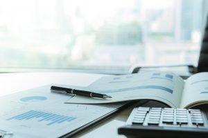 מערכת לניהול תקציב