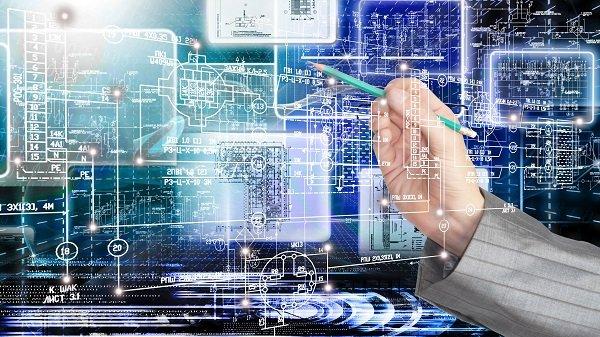 כל מה שצריך לדעת על מערכת מידע הנדסית
