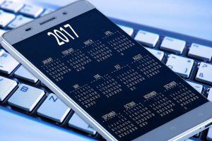אפליקציה לניהול תקציב