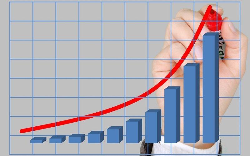 תוכנה לניהול תקציב עסקי