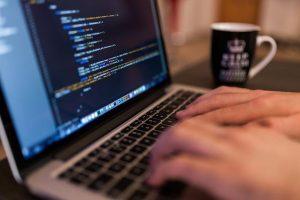 יתרונות שימוש בתוכנה לניהול פרויקטים