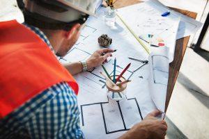 תוכנה לניהול פרויקטים הנדסיים