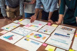 ניהול פרויקטים - פתרון כולל למנהלים