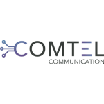 comtel communication