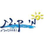 mei gat logo