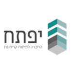 iftach logo